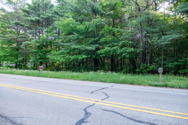 Listing Photo for 0 Lakeshore Drive Lot 3