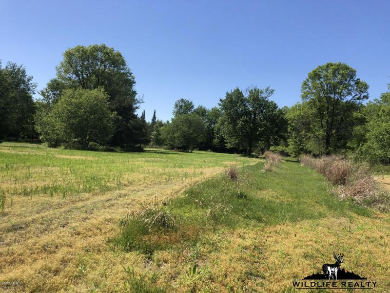Listing Photo for 775 Sugar River Road