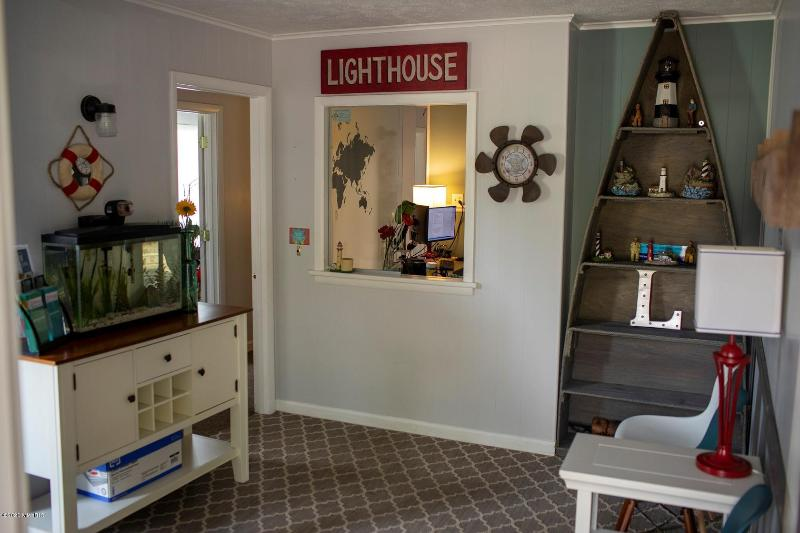 Listing Photo for 610 Butternut Drive 100