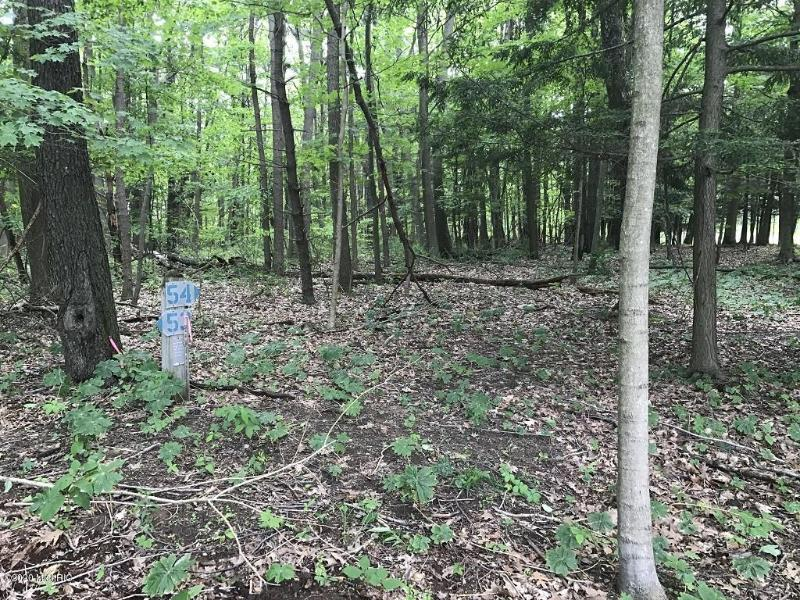 Listing Photo for Lot 54 Creekwood Drive