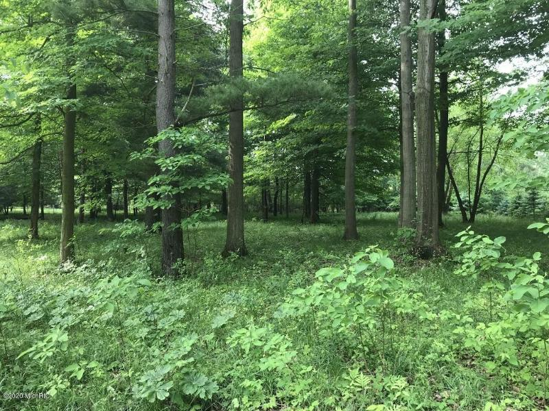 Listing Photo for Lot 58 Creekwood Drive