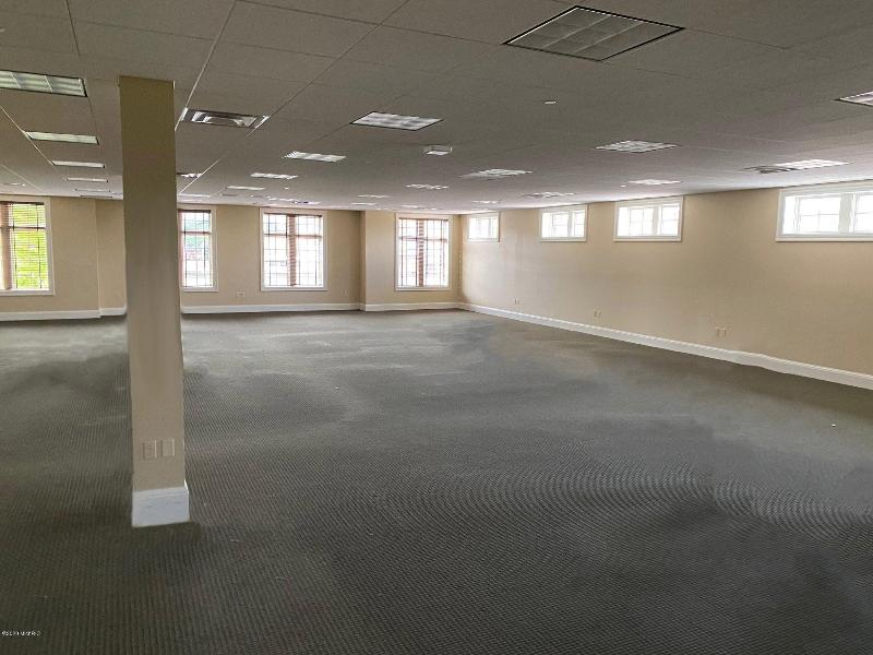 Listing Photo for 150 Central Avenue Entire Floor