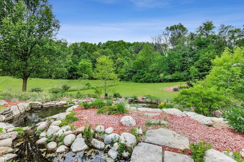 Listing Photo for 2119 E Snow Road