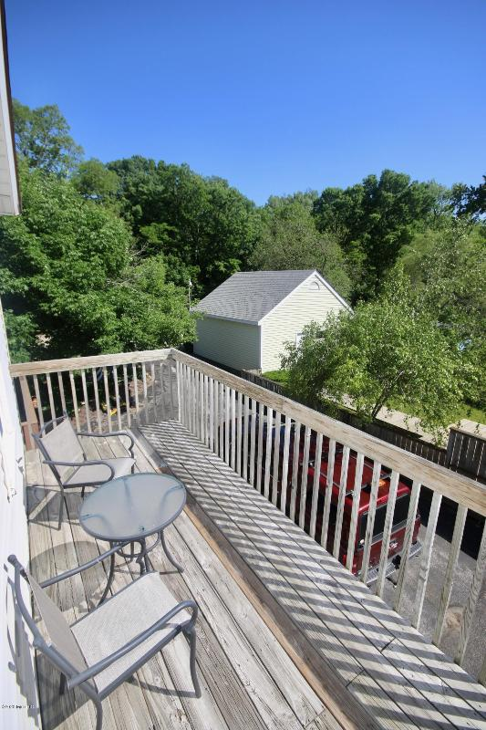 Listing Photo for 801 Lions Park Drive