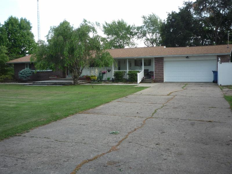 Listing Photo for 354 Roosevelt Street