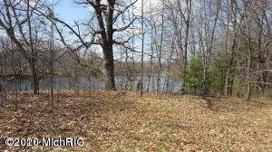 Listing Photo for 8 Lots Meadowbrook Lane