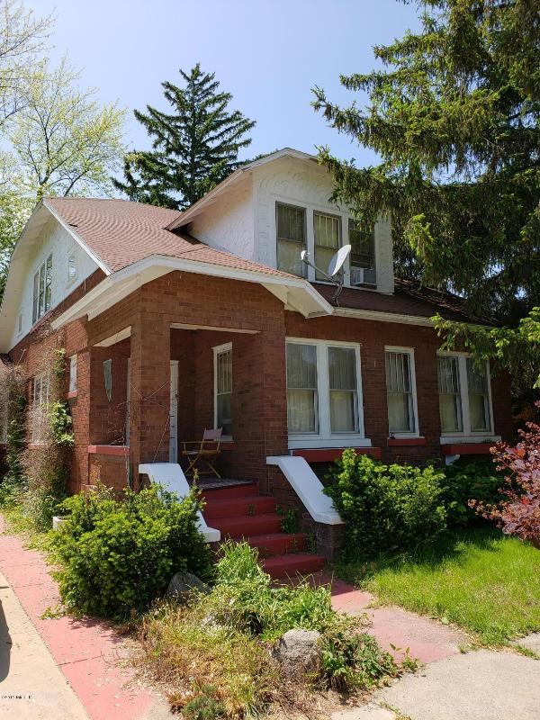Listing Photo for 312 S Whittaker Street