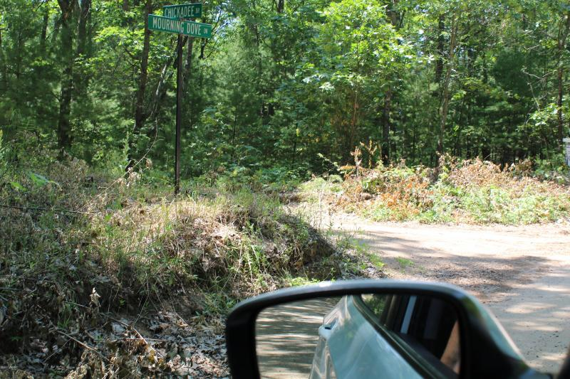 Listing Photo for Chickadee Drive