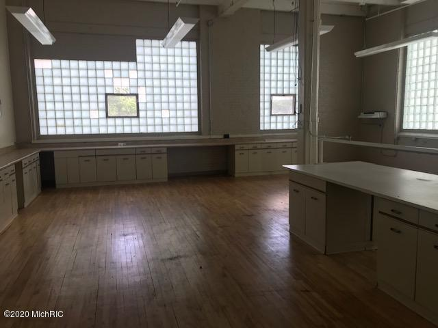 Listing Photo for 126 Avenue C