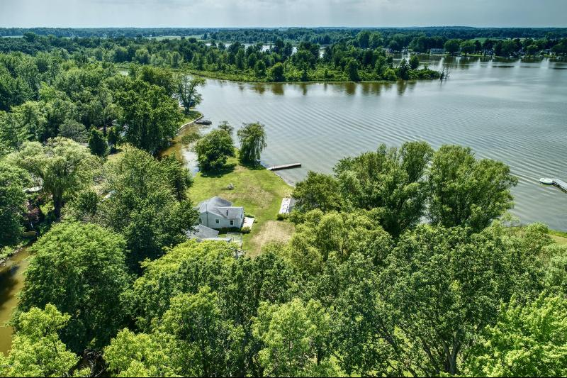Listing Photo for 883 Kinter Road