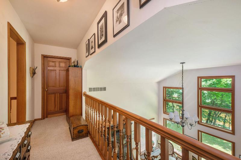 Listing Photo for 3411 W 96th Street