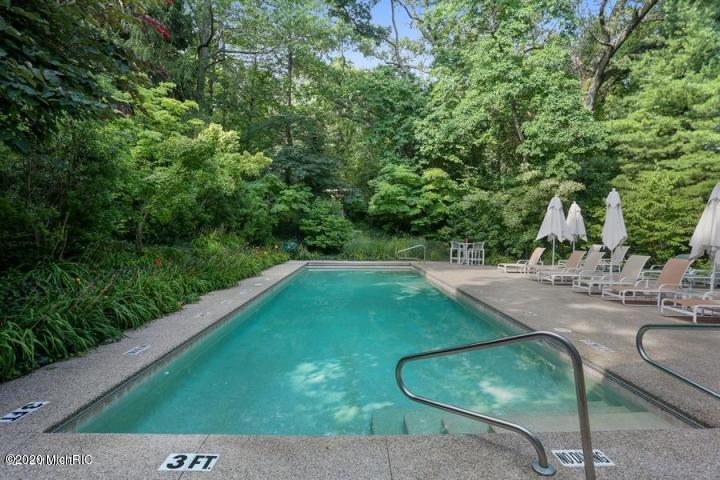 Listing Photo for 16300 Stones Throw Lane 7