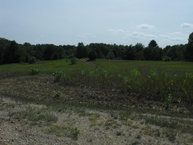 Listing Photo for Lot 899 Pontiac Trail