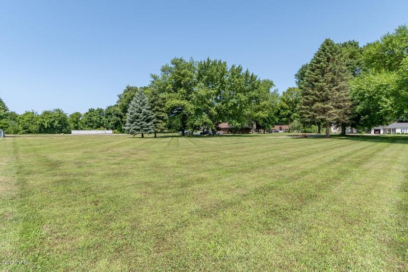Listing Photo for 7628 Red Arrow Highway