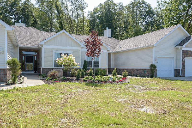 Listing Photo for 205 Ridgeview Drive