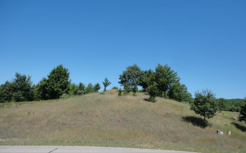 Listing Photo for N Slope Drive Lot 22