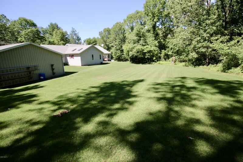 Listing Photo for 2028 W Greenwood Drive