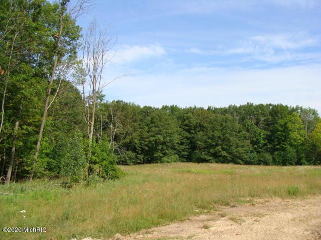 Listing Photo for 5300 S Crawford Rd Road