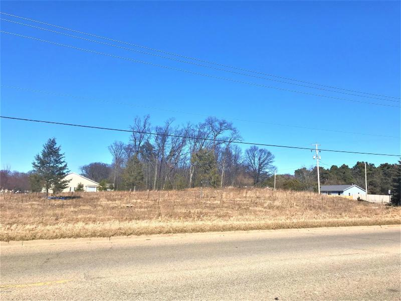Listing Photo for 6500 W Bryant Road Parcel 1