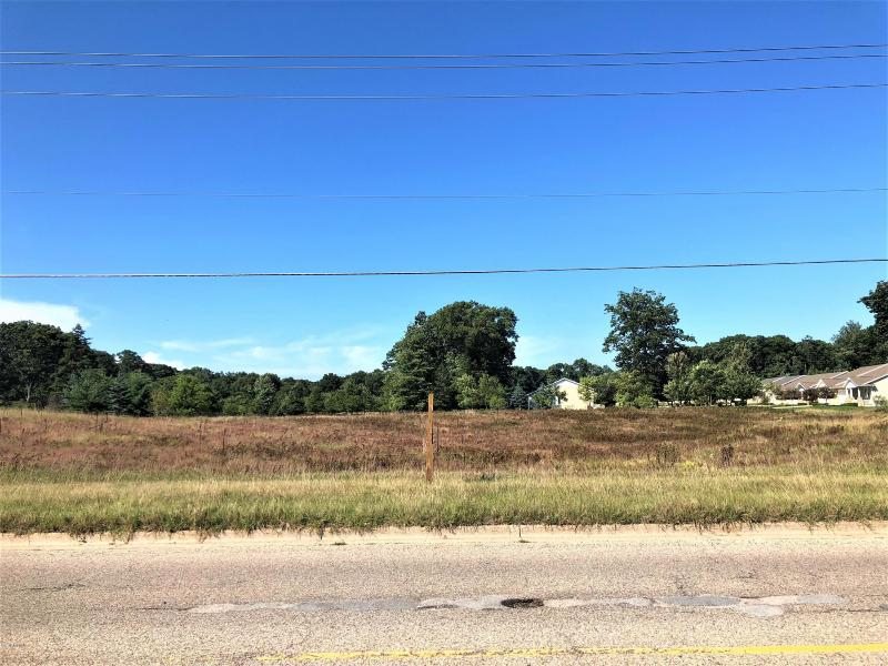Listing Photo for 6500 W Bryant Road Parcel 3