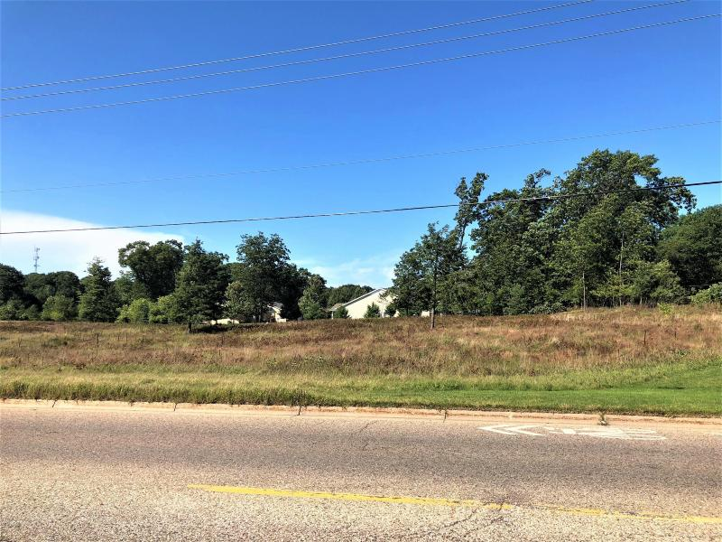 Listing Photo for 6500 W Bryant Road Parcel 4