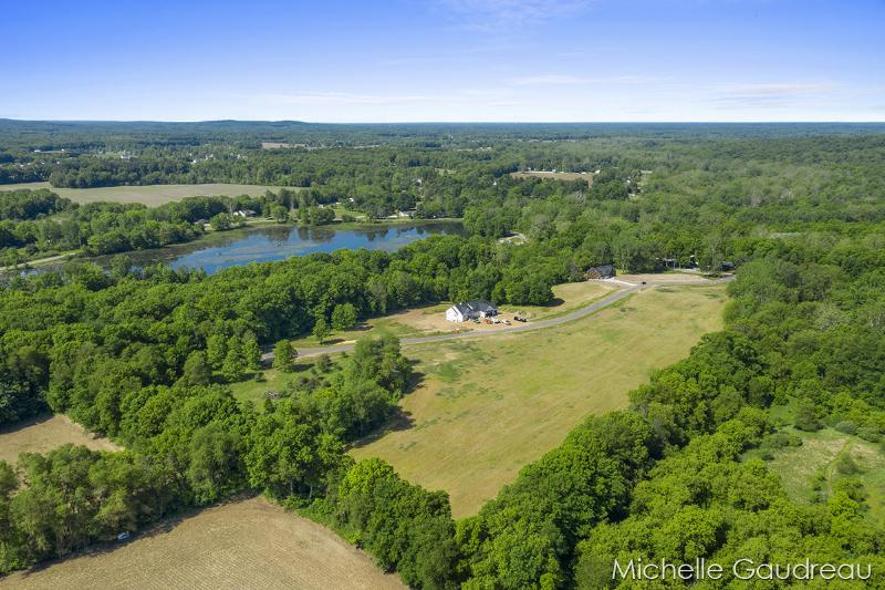 Listing Photo for Backwater Dr - Parcel 9