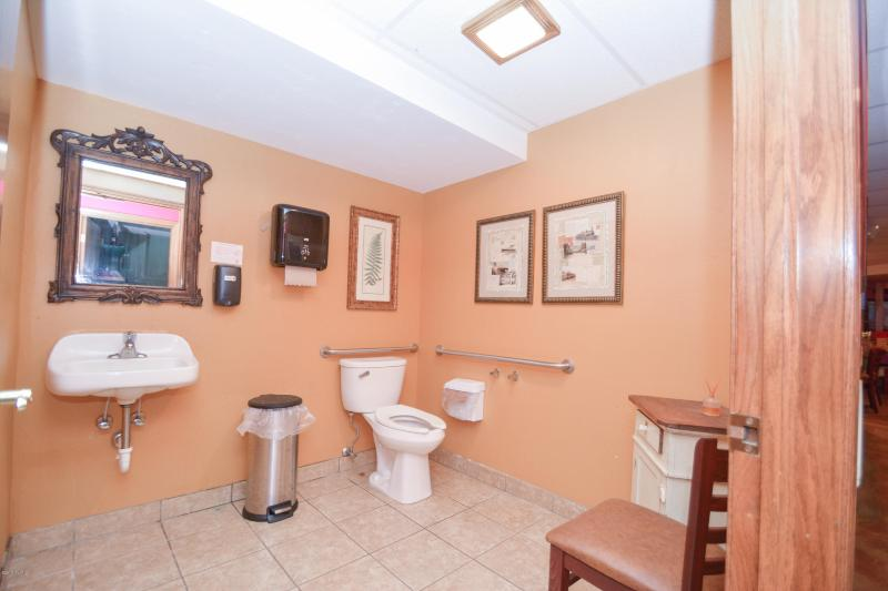 Listing Photo for 295 E Emmett Street