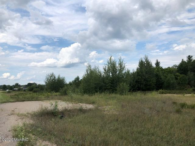 Listing Photo for Parcel 3 Clay Drive