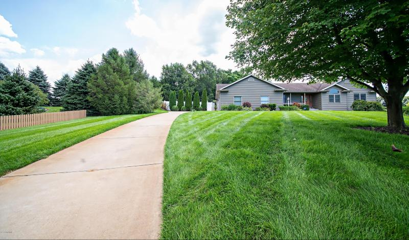 Listing Photo for 5500 Meadow Lane