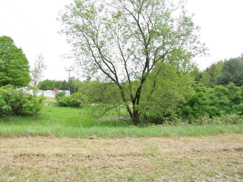 Listing Photo for Lot 11 White Pine Lane