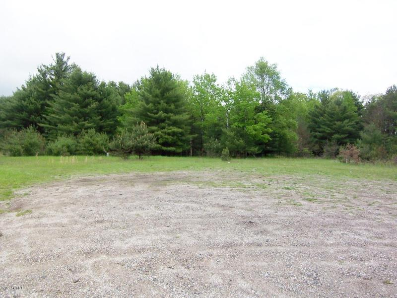 Listing Photo for Lot 14 Main Street