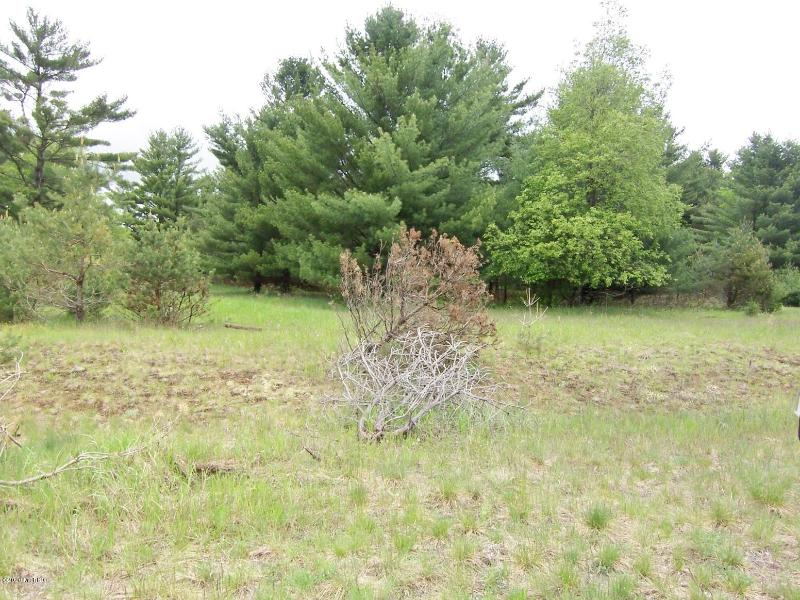 Listing Photo for Lot 15 Main Street