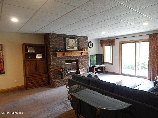 Listing Photo for 7973 Dillon Highway