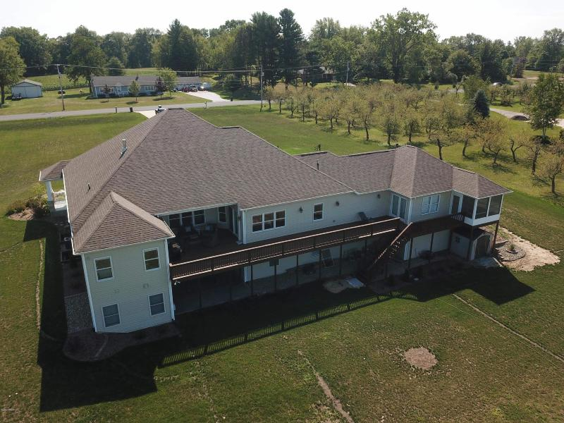 Listing Photo for 4254 Bacon School Road
