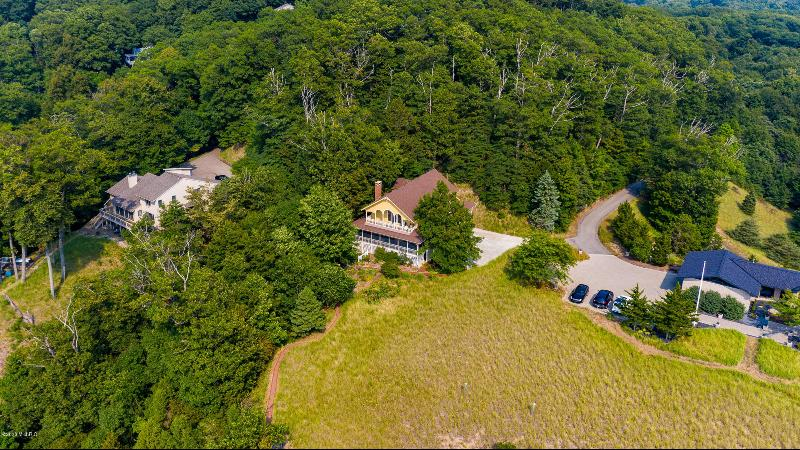 Listing Photo for 6707 Kelly Creek Drive