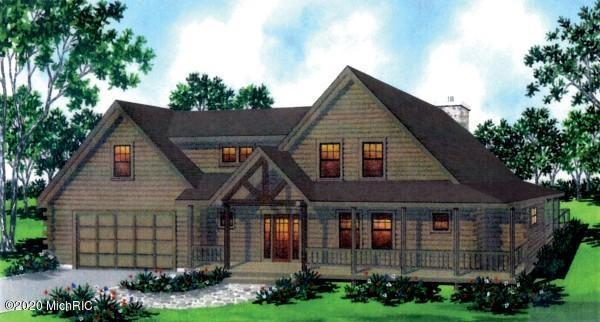 Listing Photo for 43534 Timber Trail