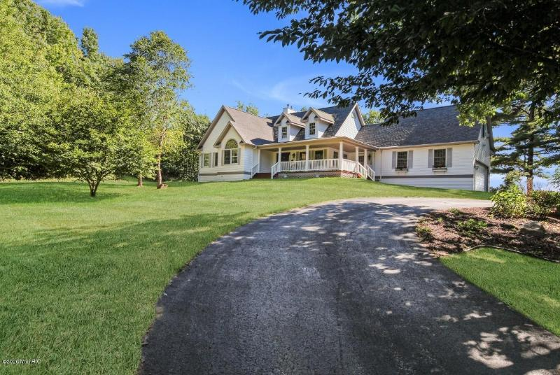 Listing Photo for 10787 Herkelrath Road