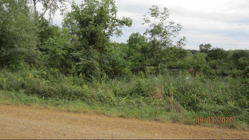 Listing Photo for 00000 Covey Road