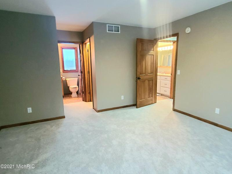 Listing Photo for 533 62nd Street