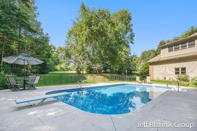 Listing Photo for 1128 Canyon Creek Court