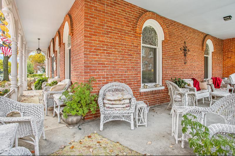 Listing Photo for 120 S Church Street