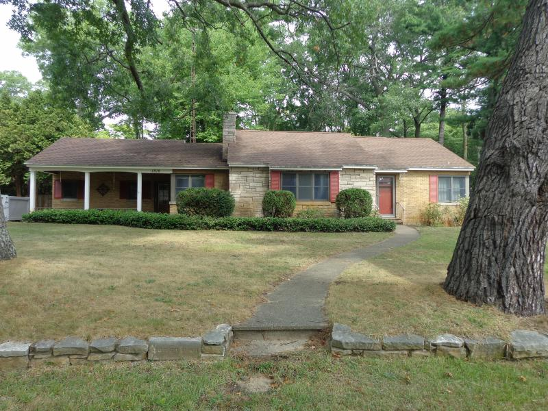 Listing Photo for 1810 Seminole Road
