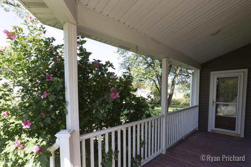 Listing Photo for 6335 Byron Road