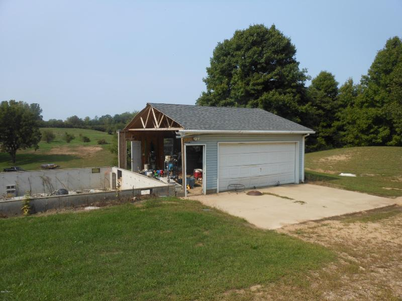 Listing Photo for 7163 True Road