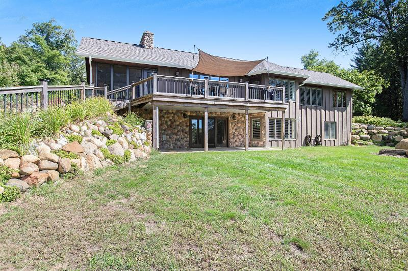 Listing Photo for 2650 Peaceful Valley Road