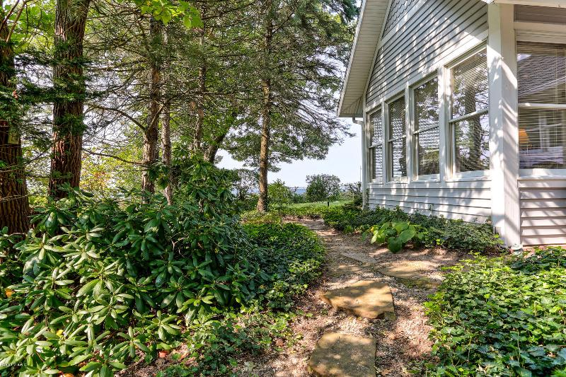 Listing Photo for 1614 Walker Road