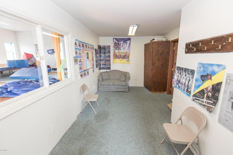 Listing Photo for 30,32 N Howell Street