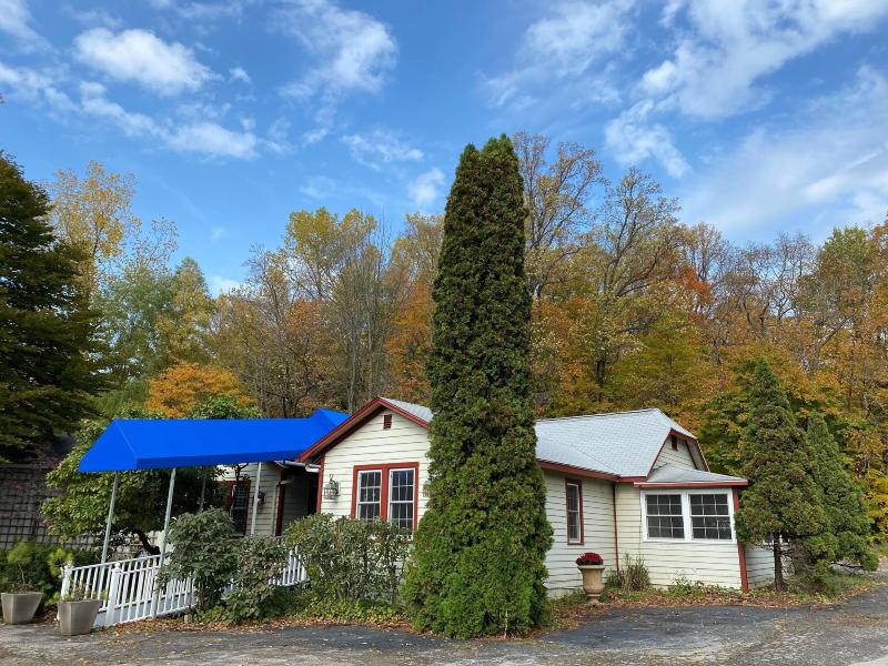 Listing Photo for 15460 Red Arrow Highway