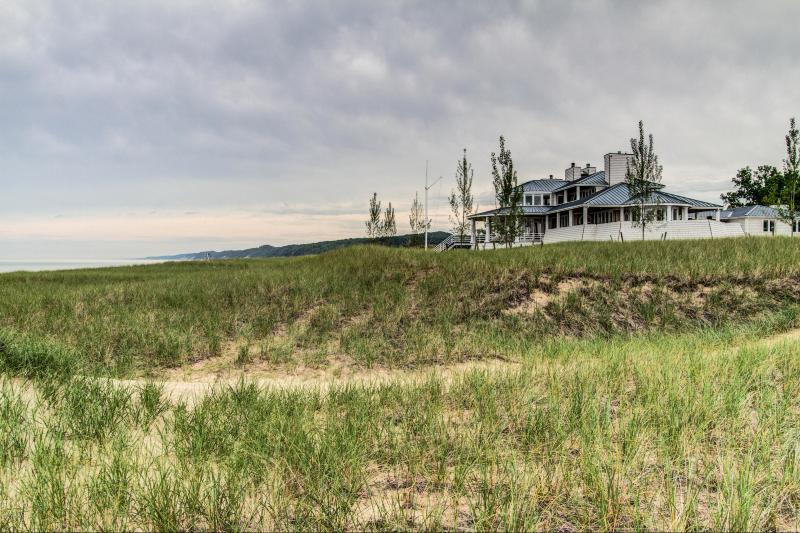 Listing Photo for 3574 Saugatuck Beach Road