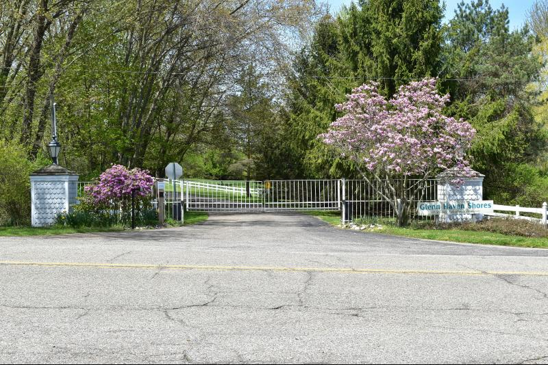 Listing Photo for Lakeview Terrace Lot 16